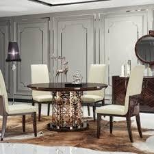 Fashion Home Interiors Houston Fashion Home Interiors Furniture Stores 2955 Fondren Rd