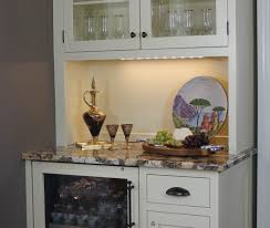 Glass Doors Kitchen Cabinets by Create Old Looking Cabinets Tags Antique Kitchen Cabinet Glass