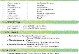 resume format ms word file download striking resume format word download template simple in ms for