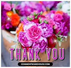 thank you flowers thank you flowers dkfjo9e759 commentwarehouse