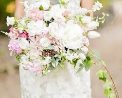 wedding flowers coast wedding bouquets coast peonies roses natives hydrangeas