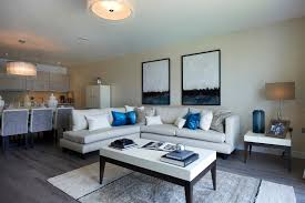 Bedroom Furniture Mix And Match Brilliant Living Room Furniture Mix And Match To Furnishings For