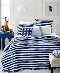 Martha Stewart Duvet Covers Save An Extra 20 Off Of These Martha Stewart Items For The Home