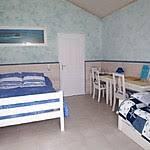 chambre d hote brem sur mer chambres d hôtes chez isabelle et dominique brem sur mer vendée