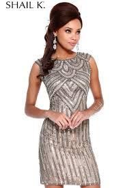 evening dresses formal dresses by shail k u003cbr u003e3701 u003cbr u003eshort dress