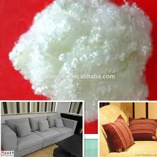 sofa cushion stuffing centerfieldbar com