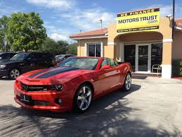 motors trust miami fl read consumer reviews browse used and
