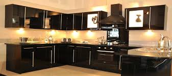 Kitchen Cabinets Uk Only by Unfinished Kitchen Base Cabinets Lowes Gallery Of Cheap Kitchen