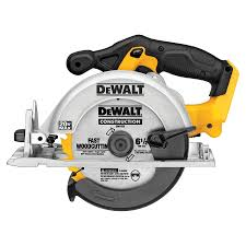 safety what u0027s the safest type of power saw home improvement
