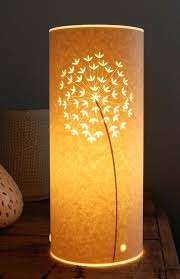 Mini Chandelier Table Lamp Table Lamp Teal Floor Lamp Shades Chandelier Shade Wicker Table