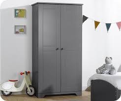armoire chambre soldes armoire chambre fille idées décoration intérieure farik us