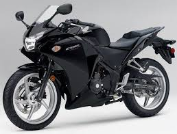 cbr bike price in india honda cbr 250r price specifications in india price2buy