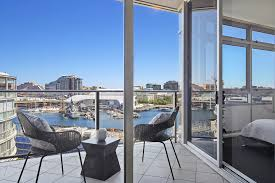 Sydney Apartments For Sale Sydney Links Real Estate Specialises In Real Estate In New South