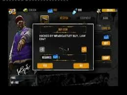 big time gangsta mod apk big time gangsta hack 2017