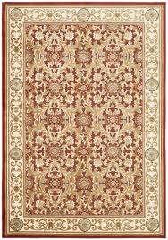 3 Round Area Rugs by Rug Par08 202 Paradise Area Rugs By Safavieh