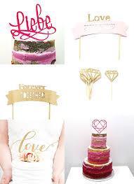 deko fã r hochzeitstorte 68 best hochzeitstorte images on diy wedding cake
