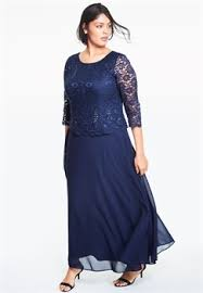 plus size evening dresses for women roaman u0027s