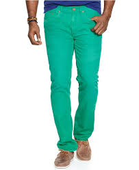 Big And Tall For Mens Clothes Polo Ralph Lauren Big And Tall Straight Fit 5 Pocket Canvas Pants