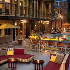 main street bistro boise downtown and fringe bars and clubs 65 best happy hour bars u0026 pubs images on pinterest happy hour