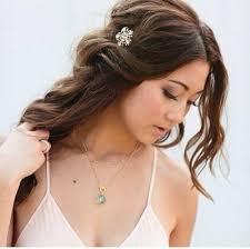 hair jewelry 18 beautiful ways to wear hair jewelry photos cafemom