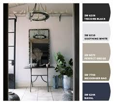 281 best paint colors images on pinterest colors bathroom paint