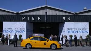 architectural digest home design show made the architectural digest design show returns to new york with star