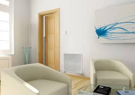 caliente radiator stelrad