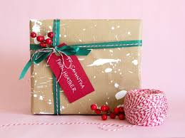 bulk gift wrap 409 best gift wrapping images on gifts wrapping ideas