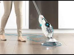 floor steam cleaner floor steam cleaner consumer reports