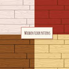 wood laminate flooring clip vector images illustrations