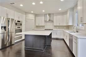 100 kitchen cabinets langley kitchen designs cabinet