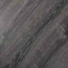 Black And White Laminate Floor Kronoswiss Noblesse Tokyo Oak D8012nm Laminate Flooring