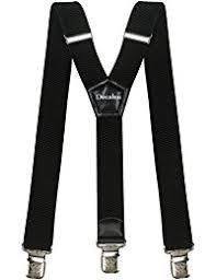 metal gear solid 5 black friday amazon men u0027s ties amazon co uk