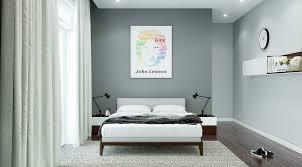 Comfortable Bedroom Comfortable Bedroom Savearthouse Com