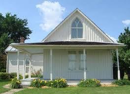carpenter style house carpenter architectural style britannica