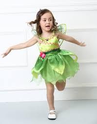 online get cheap tinkerbell costumes kids aliexpress com