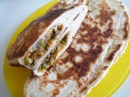 la cuisine turque crepes turques fatiha cuisine