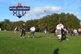 Best Flag Football Plays Speed Shoots 7 On 7 Flag Football Plays Flagspin