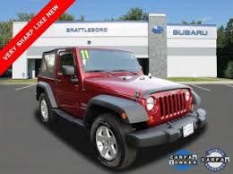 used jeep wrangler for sale in ma used jeep wrangler for sale in orange ma 91 used wrangler
