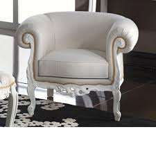 Stylish Armchairs Luxurious Traditional And Modern Armchairs