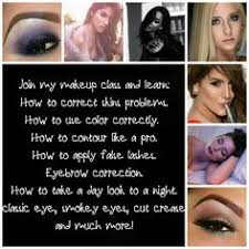 makeup classes in miami makeup class in miami fl this sat just 100 sign up now before