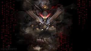 halloween overwatch background reaper overwatch wallpaper image gallery hcpr