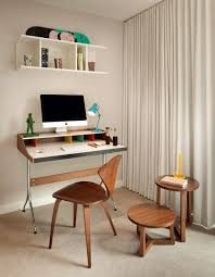Chairs For Small Spaces by Save Your Time Space And Money With Small Desk Chairs Best