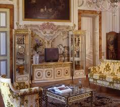 Italian Bedroom Furniture Ebay Beige Leather Sofa Ebay Living Room Sitting Room Chairs Sleek