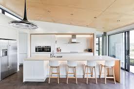 wooden kitchen cabinets nz mastercraft kitchens southland mastercraft kitchens