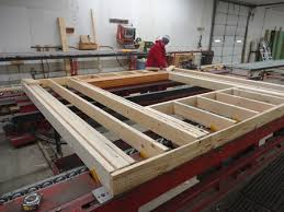 floor ls made in usa truss slater east peoria il ls building products