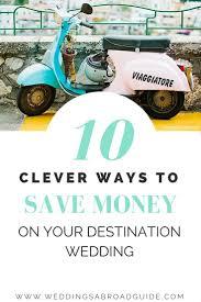 inexpensive destination weddings best 25 destination wedding usa ideas on ar usa