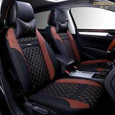 seat covers ford fusion 6d styling car seat cover for ford edge escape kuga fusion mondeo