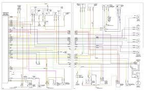 wiring diagram for 2000 volkswagen jetta 2000 vw jetta aftermarket