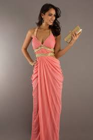 Cheap Gowns Prom Dresses Tulsa Cheap Formal Dresses